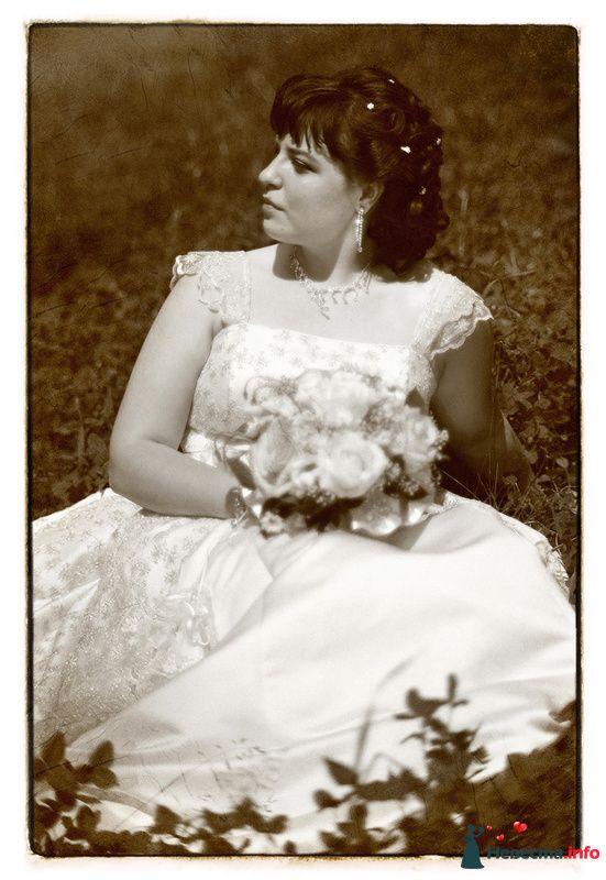 Свадьба Яны и Алексея - фото 91524 Фотографы Тили и Гев