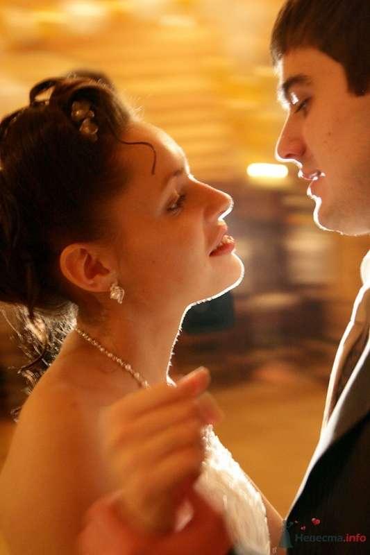 Фото 49300 в коллекции Мои фотографии - Невеста01