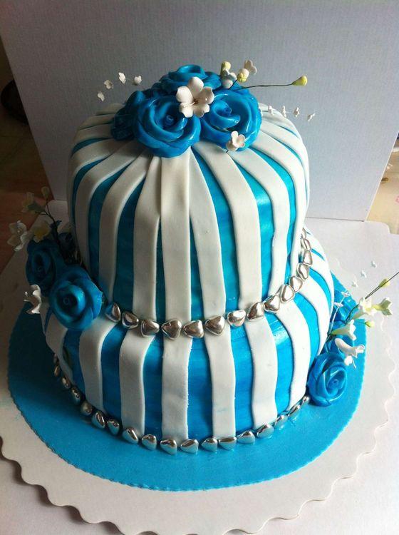 Свадебный торт на заказ в брянске фото