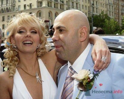 Валерия и Пригожин - фото 55934 ВаленТинка:)