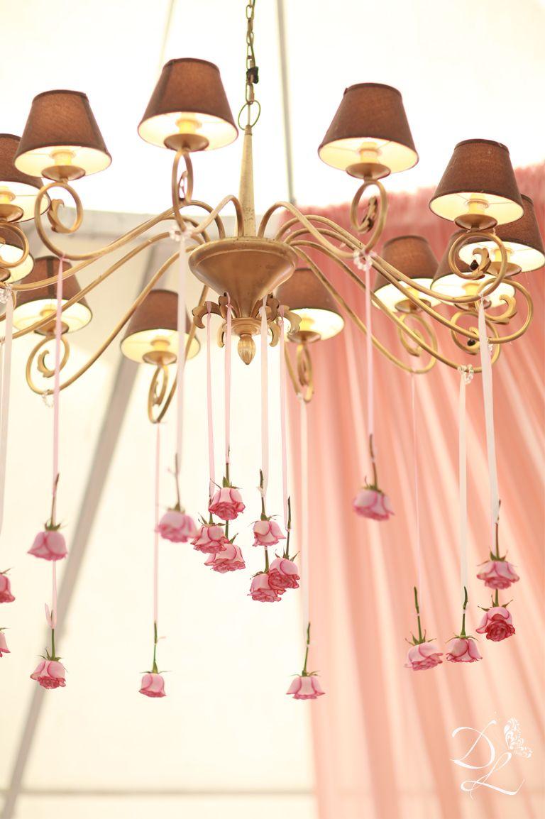 Фото 1354565 в коллекции Свадьба в персиковом цвете - Love Decor - свадебный декор