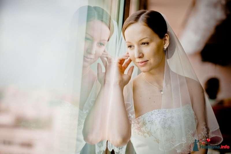 Фото 272010 в коллекции Мои фотографии - Фотограф Анна Овчинникова