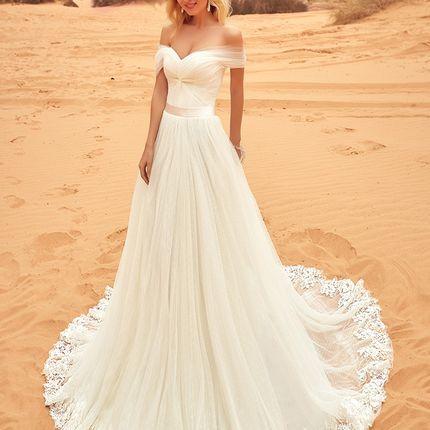 Свадебное платье Lila