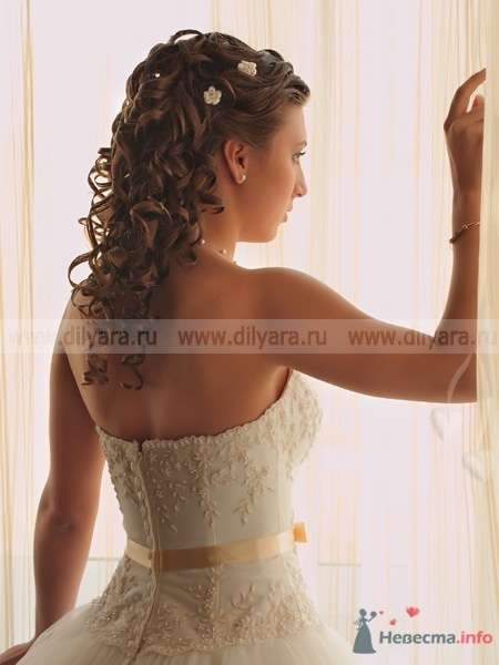 Фото 55338 в коллекции Моя подготовка к свадьбе)) - Koshka_Lu