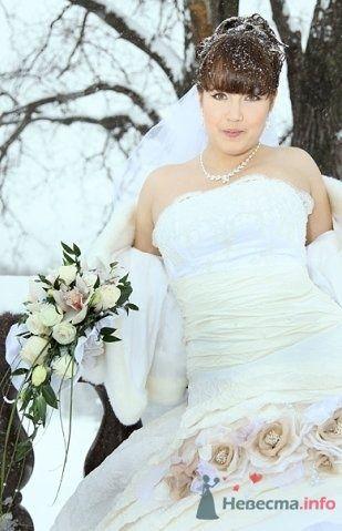 Фото 61994 в коллекции Как Кошка замуж выходила 08.01.2010