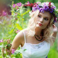 Фото: Ирина Ларина
