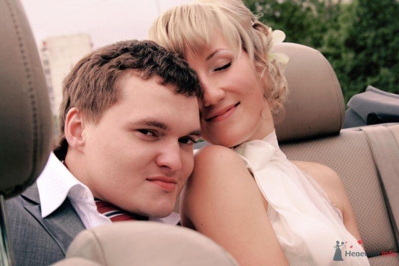 Вместе - фото 61025 Евгения Д