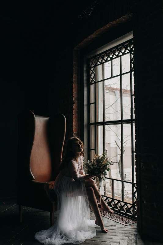 """Фото 17099406 в коллекции Андрей и Алина - Студия свадеб """"Трюфель"""""""