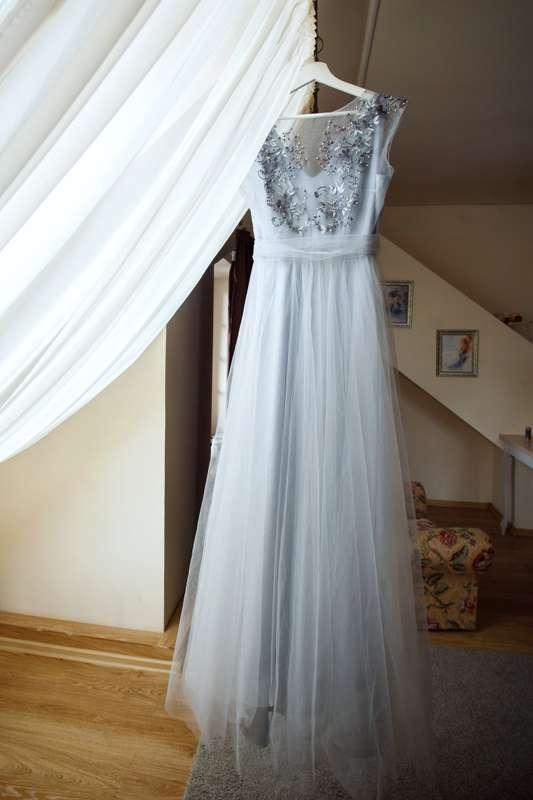 """свадебное платье - фото 17286260 Студия свадеб """"Трюфель"""""""