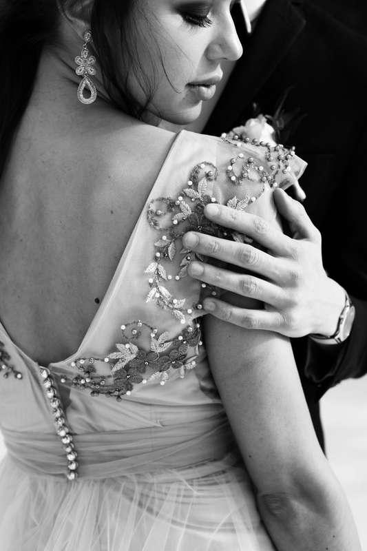 """Фото 17286288 в коллекции Виктория и Владимир - Студия свадеб """"Трюфель"""""""