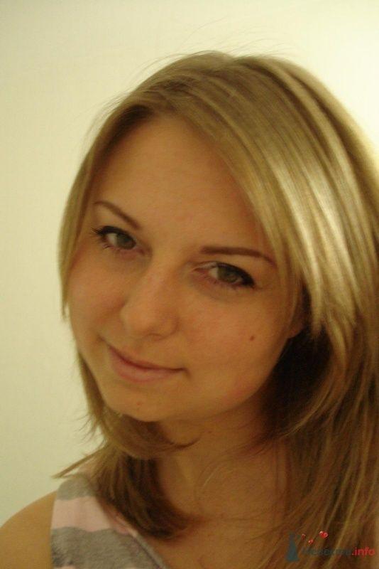 Фото 51039 в коллекции Мои фотографии - Evghenia