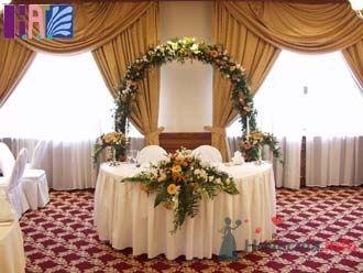 Фото 55195 в коллекции мои фотографии - Свадебный распорядитель Ольга Фокс