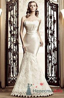 Фото 55241 в коллекции мои фотографии - Свадебный распорядитель Ольга Фокс