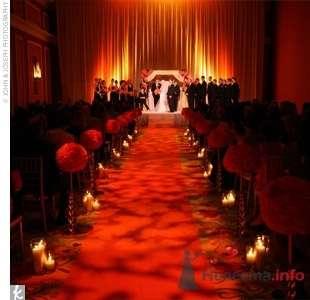 Фото 55984 в коллекции мои фотографии - Свадебный распорядитель Ольга Фокс