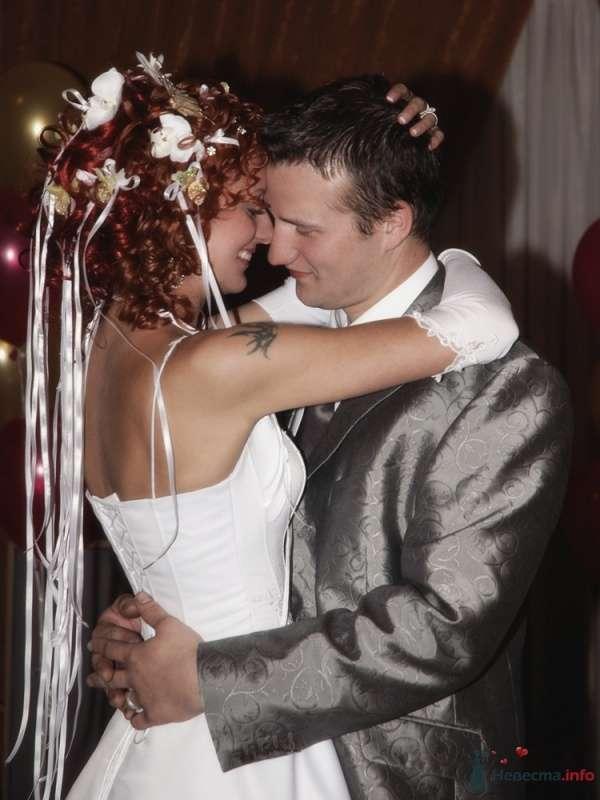 Фото 56020 в коллекции мои фотографии - Свадебный распорядитель Ольга Фокс