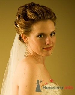 Фото 56032 в коллекции мои фотографии - Свадебный распорядитель Ольга Фокс