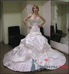 Фото 56135 в коллекции мои фотографии - Свадебный распорядитель Ольга Фокс