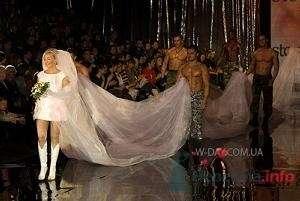 Фото 56141 в коллекции мои фотографии - Свадебный распорядитель Ольга Фокс