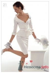 Фото 56268 в коллекции мои фотографии - Свадебный распорядитель Ольга Фокс