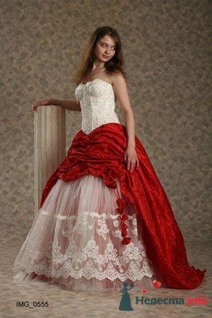 Фото 56770 в коллекции мои фотографии - Свадебный распорядитель Ольга Фокс
