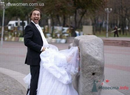 Фото 57196 в коллекции мои фотографии - Свадебный распорядитель Ольга Фокс