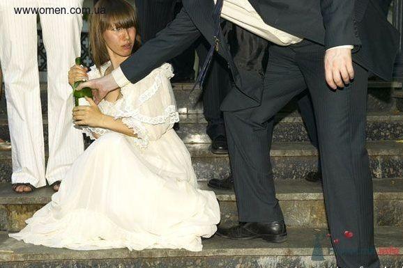 Фото 57199 в коллекции мои фотографии - Свадебный распорядитель Ольга Фокс