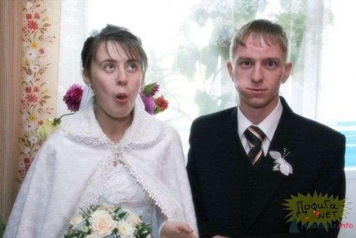 Фото 57212 в коллекции мои фотографии - Свадебный распорядитель Ольга Фокс