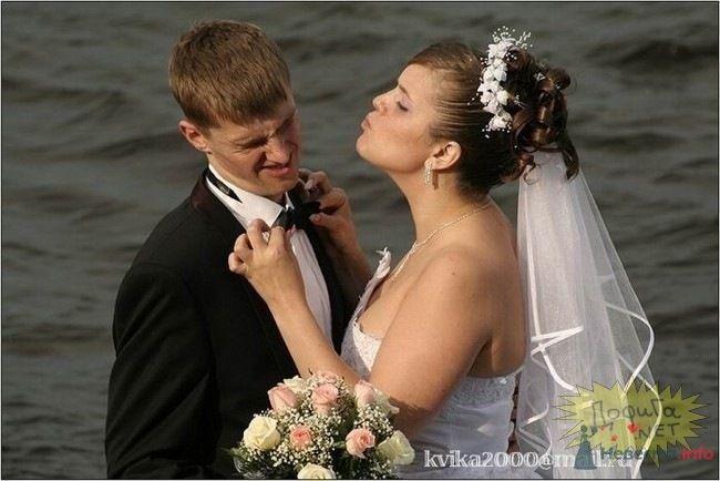 Фото 57213 в коллекции мои фотографии - Свадебный распорядитель Ольга Фокс