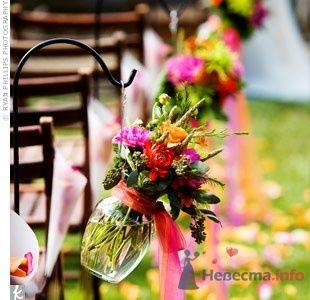 Фото 57496 в коллекции мои фотографии - Свадебный распорядитель Ольга Фокс