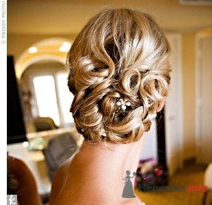 Фото 61942 в коллекции мои фотографии - Свадебный распорядитель Ольга Фокс