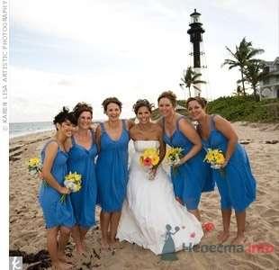 Фото 64746 в коллекции мои фотографии - Свадебный распорядитель Ольга Фокс