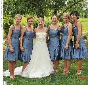 Фото 64748 в коллекции мои фотографии - Свадебный распорядитель Ольга Фокс