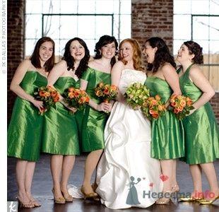 Фото 64749 в коллекции мои фотографии - Свадебный распорядитель Ольга Фокс