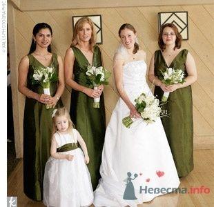 Фото 64751 в коллекции мои фотографии - Свадебный распорядитель Ольга Фокс