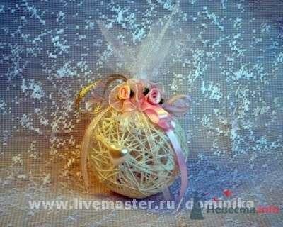 Фото 79047 в коллекции мои фотографии - Свадебный распорядитель Ольга Фокс