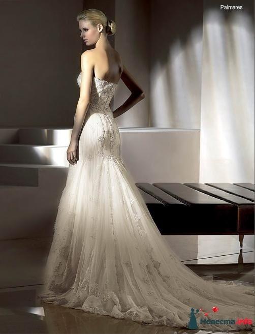 Фото 82021 в коллекции мои фотографии - Свадебный распорядитель Ольга Фокс