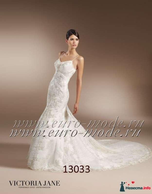Фото 82434 в коллекции мои фотографии - Свадебный распорядитель Ольга Фокс