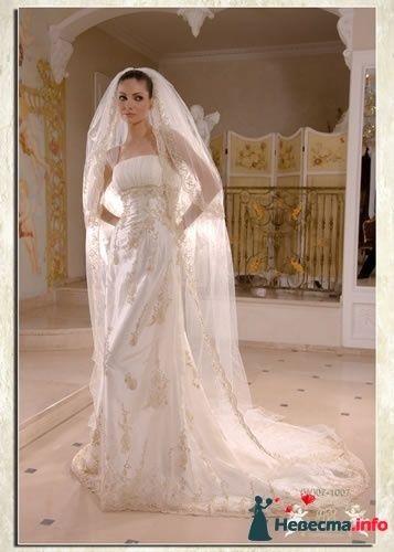 Фото 82437 в коллекции мои фотографии - Свадебный распорядитель Ольга Фокс