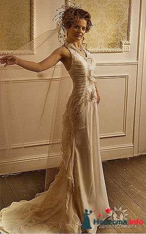 Фото 82446 в коллекции мои фотографии - Свадебный распорядитель Ольга Фокс