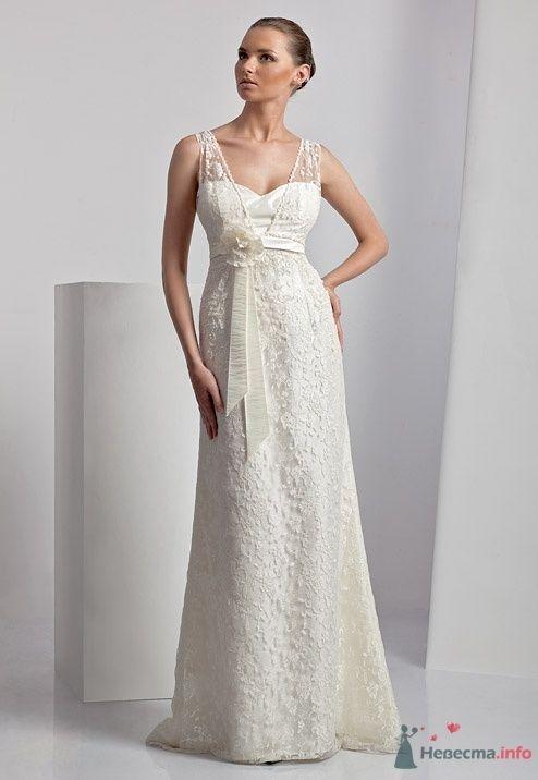 Фото 56309 в коллекции платье: поиски образа