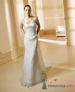 Фото 56311 в коллекции платье: поиски образа - лизюка