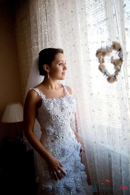 Фото 51808 в коллекции Свадьба Эльдара и Анны - Sunny-Angel