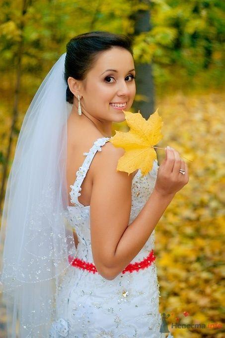 Фото 51844 в коллекции Свадьба Эльдара и Анны - Sunny-Angel
