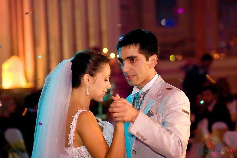 Фото 51858 в коллекции Свадьба Эльдара и Анны - Sunny-Angel