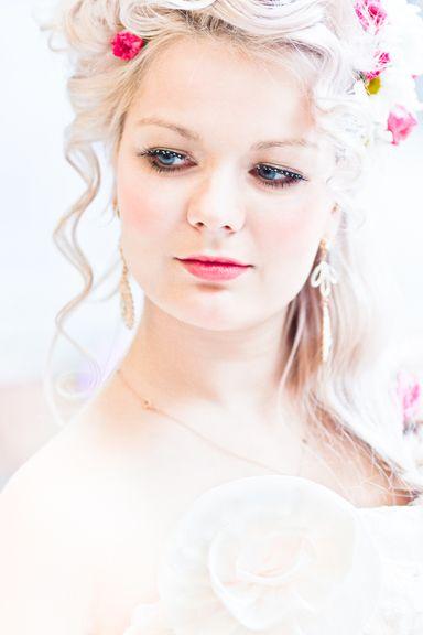 Фото 2247190 в коллекции Свадьбы и Love-Story - Свадебный фотограф Евгений Медведев