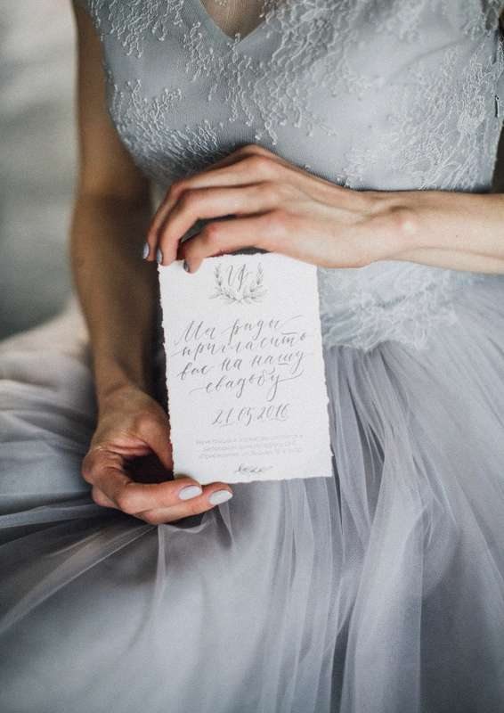 Фото 17125690 в коллекции Свадьба Галины и Дмитрия. 21.06.16 - АРТ-ПРОСТРАНСТВО LOFT_TMN