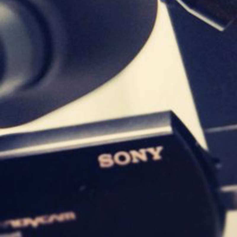 Фото 18546518 в коллекции Для шапки - HD Media - видеосъёмка