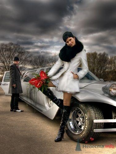 """#4 - фото 9015 Творческий союз """"Кадр"""" - фотоуслуги"""