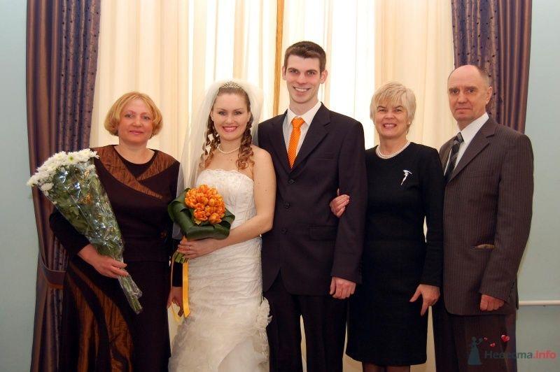 """Фото 25048 в коллекции """"Сквозь тернии к звёздам"""" - наша свадьба состоялась! :)"""