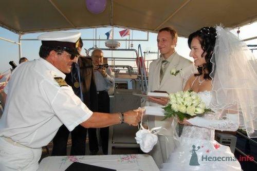 """Кипр - фото 2554 """"Давай поженимся"""" - свадьба за границей"""